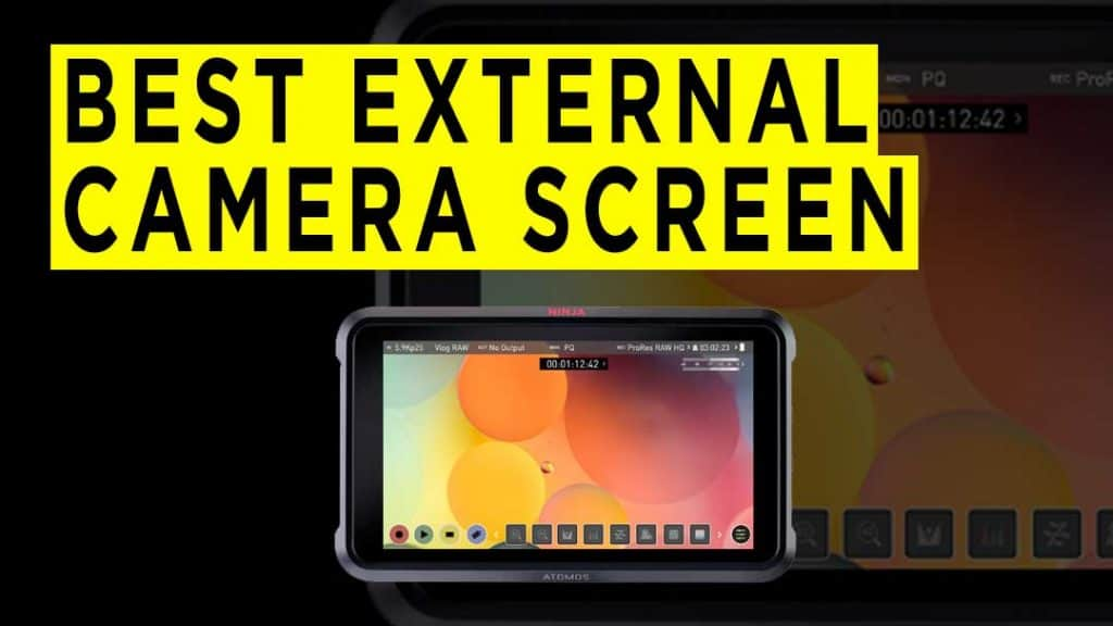 best-external-camera-screen-banner