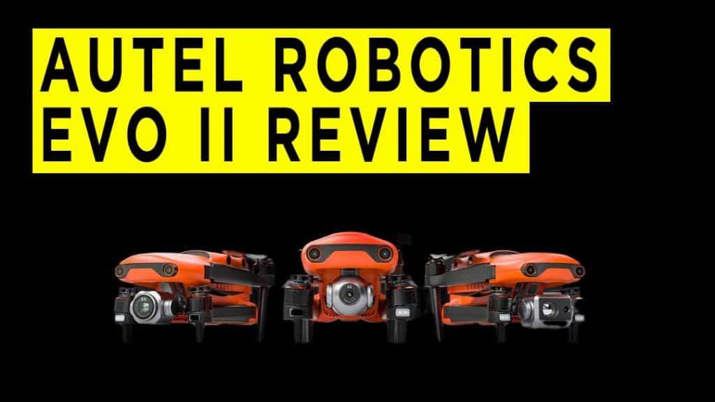 Autel-Robotics-Evo-II-drone-review-banner
