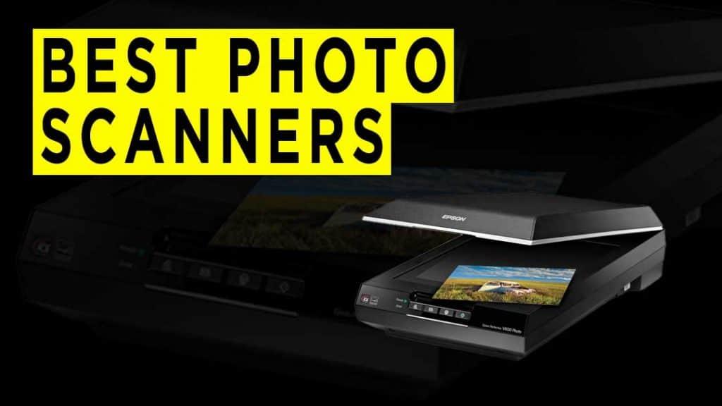 best-photo-scanner-banner