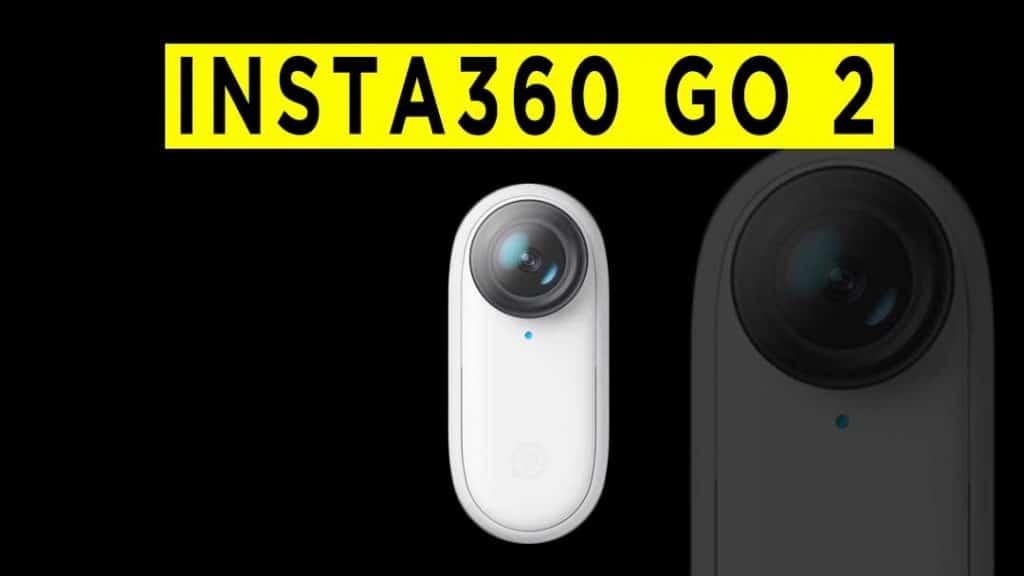insta360-go-2-camera-review-banner
