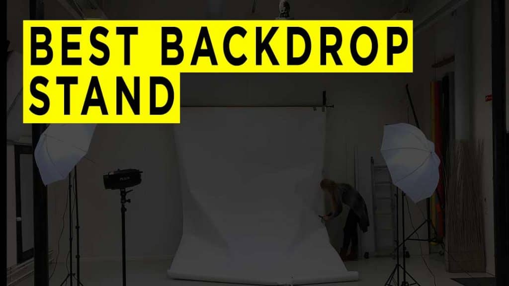 backdrop-stand-banner
