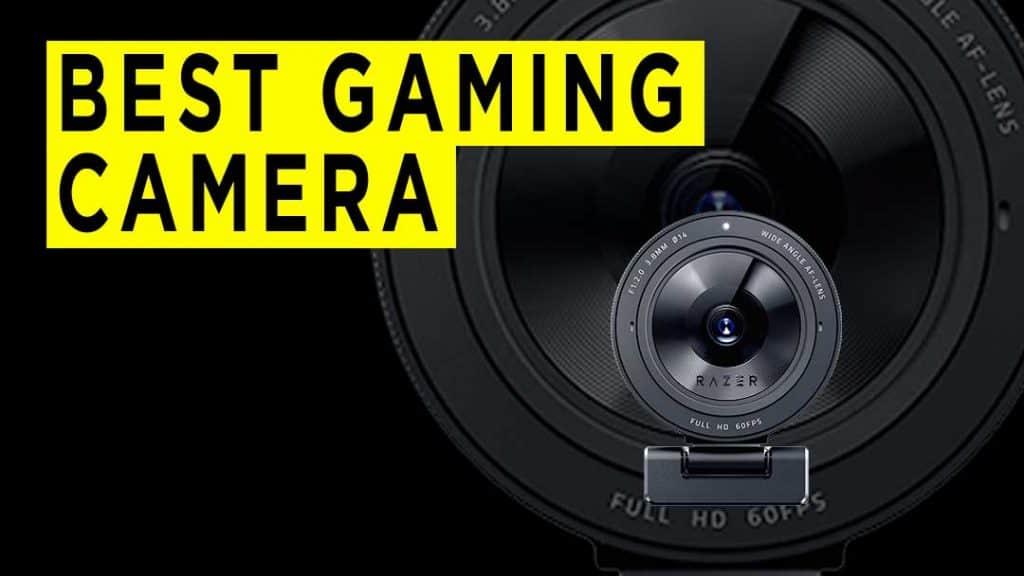 best-gaming-camera-banner