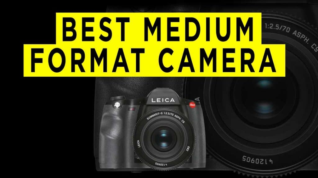 best-medium-format-camera-banner
