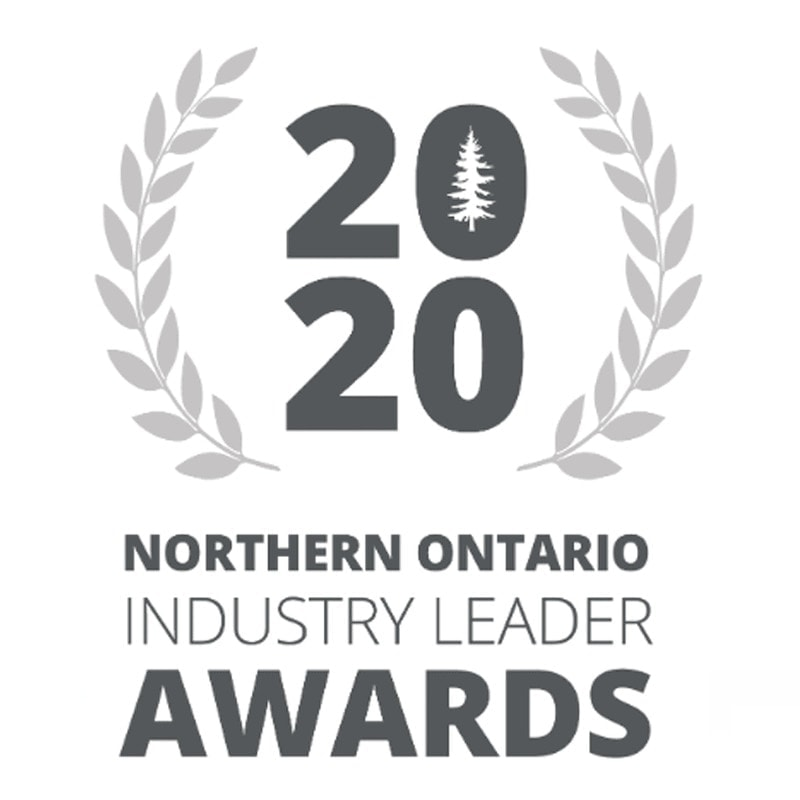 2020 Northern Ontario Tourism Awards