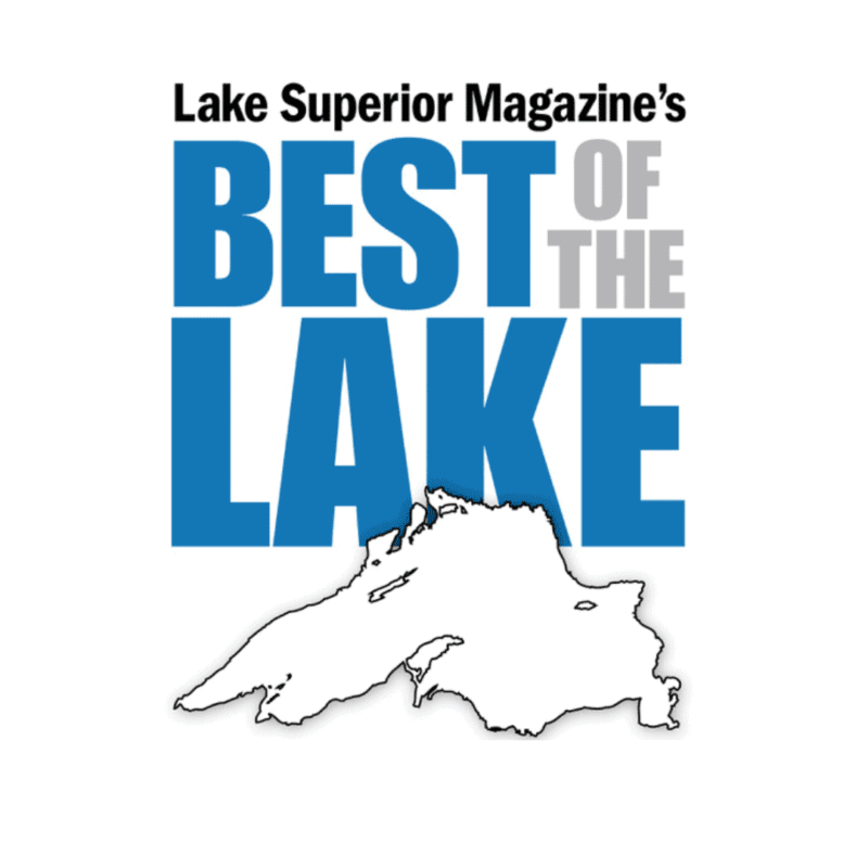 Lake Superior Magazine, Best of the Lake