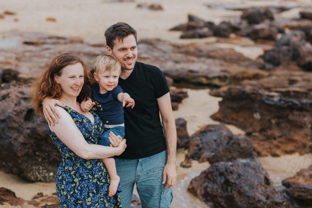 melbourne family photographer - bayside photographer