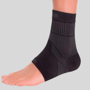 Best-Football-Ankle-Brace6