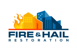 Fire Hail Restoration Denver Logo 250 x 250