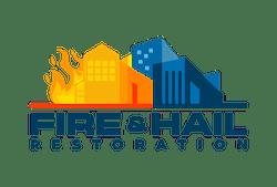 Fire Hail Restoration Denver Logo 250 x 250