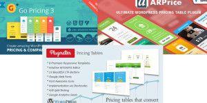 Go-Pricing-vs-ARPrice-vs-Plugmatter-Pricing