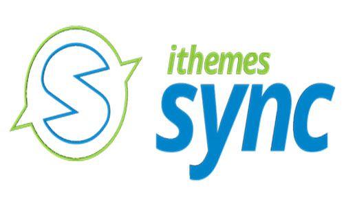ithemes sync vs manage wp vs cms commander
