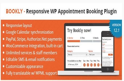 bookly vs yith booking
