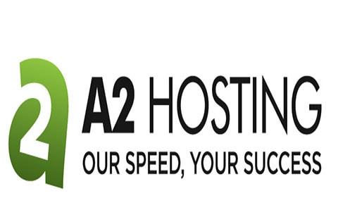 a2hosting vs greengeeks vs ipage vs siteground