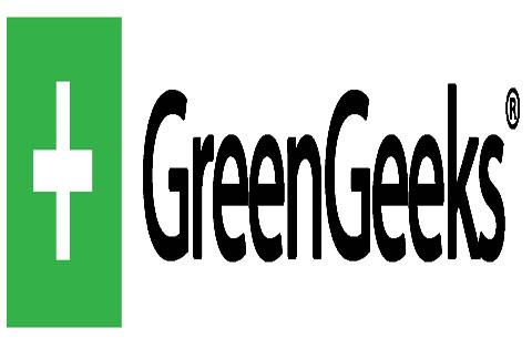greengeeks vs ipage vs siteground vs inmotion vs namecheap