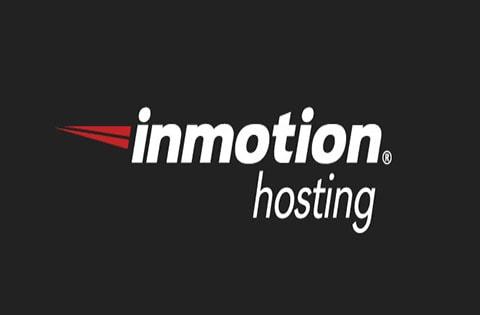inmotion vs siteground vs ipage vs a2 vs bluehost vs namecheap