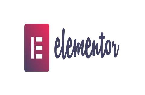 elementor free vs pro comparison