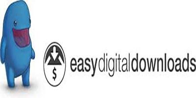 easy digital downloads vs woocommerce