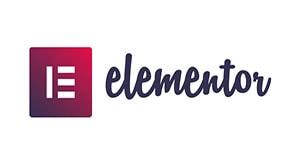elementor or divi
