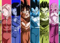 19 Frases de Dragon Ball que solo los fans recordaran