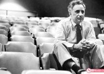 19 Frases de Elia Kazan, un escritor con dos premios Oscar