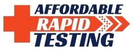 Affordable Rapid Testing