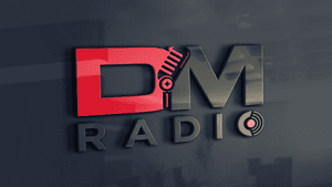 Voice AI from Avaamo on DM Radio
