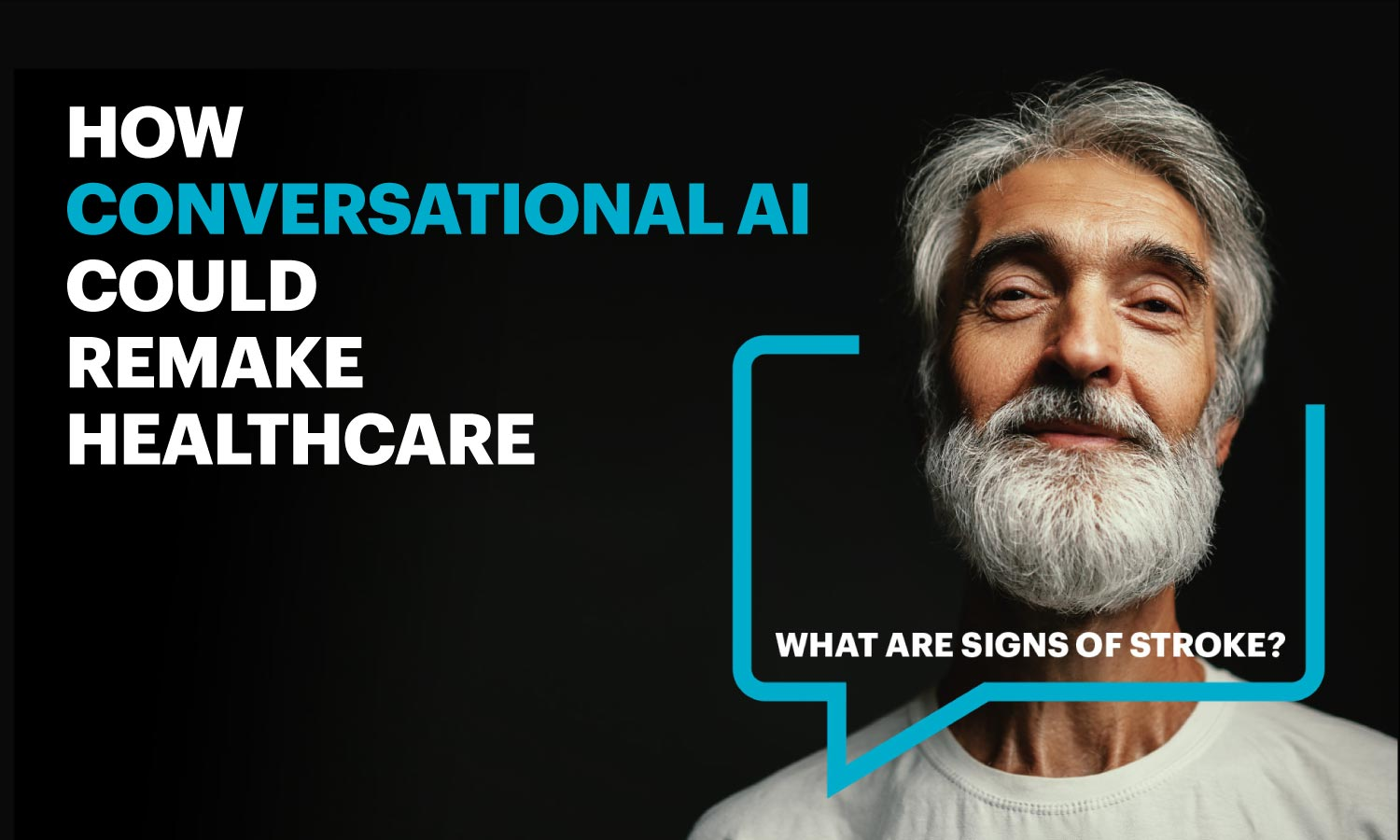 Conversational AI technology with EPIC integration