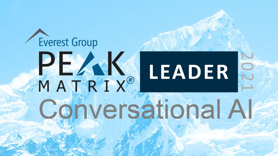 featured everest leader