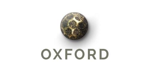Oxford Nailheads