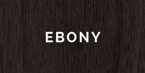 oaio_FinishingOptions_WoodStain_Ebony