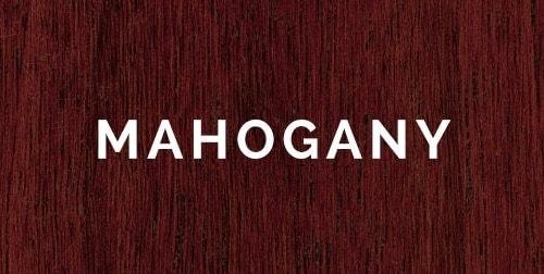 oaio_FinishingOptions_WoodStain_Mahogany
