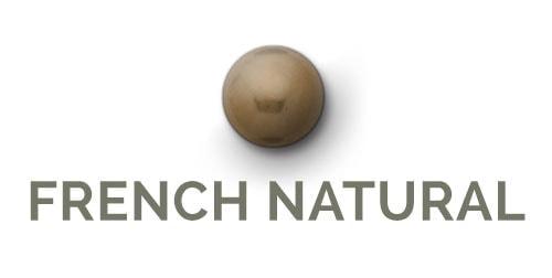 French Natural Nailheads 03