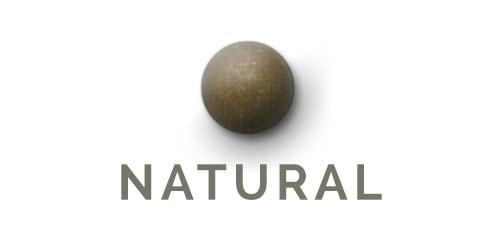 Natural Nailheads 01