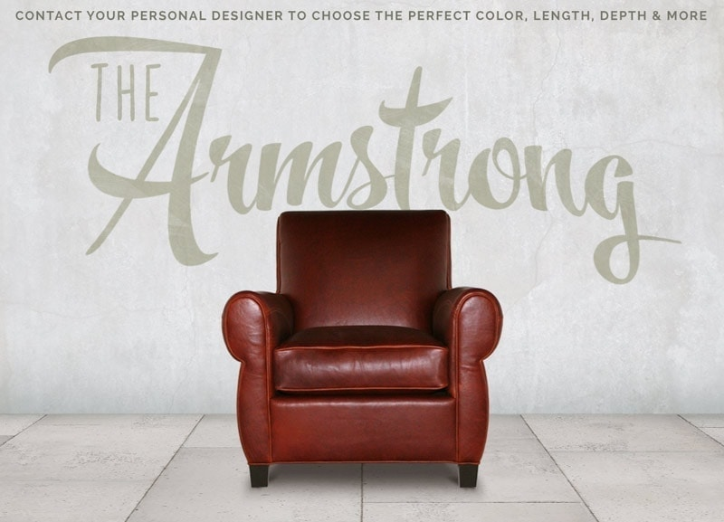 Armstrong Chair