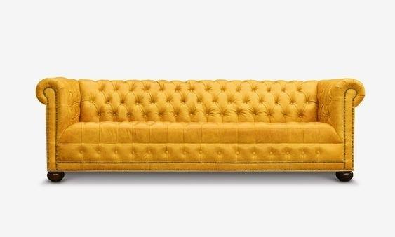 Hepburn moore & giles holland gold