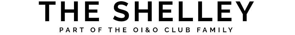 oiao_DesktopHeader-SHL-min