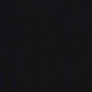 Martexin<br/>Black