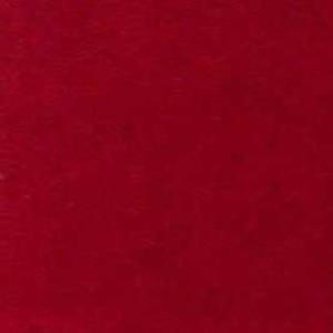 Marvel<br/>Red