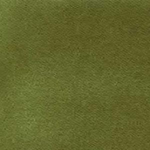 Marvel<br/>Vert Lichen