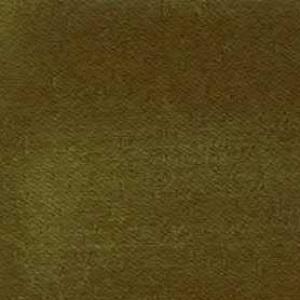 Marvel<br/>Lichen