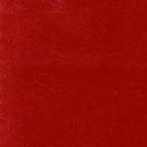 Como<br/>Red