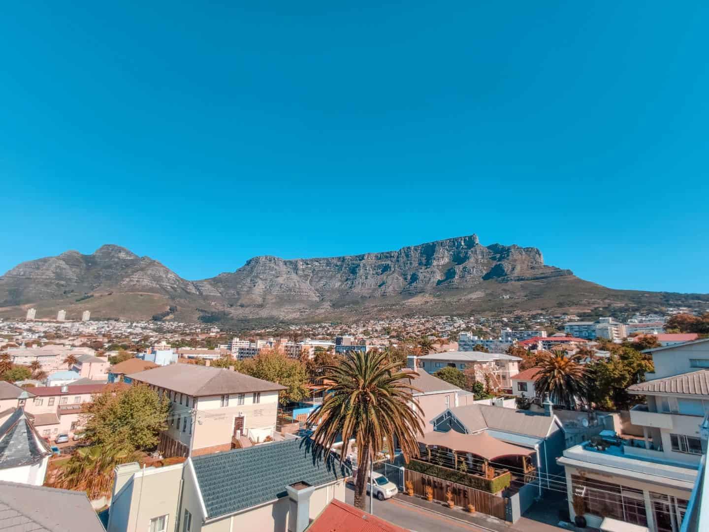 O que fazer em Cape Town - principais pontos turísticos, atrações e passeios, com preços