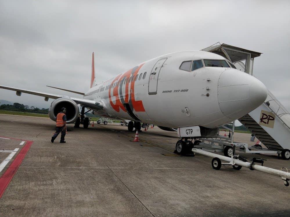 Quanto custa viajar para Porto de Galinhas de avião - passagens aéreas