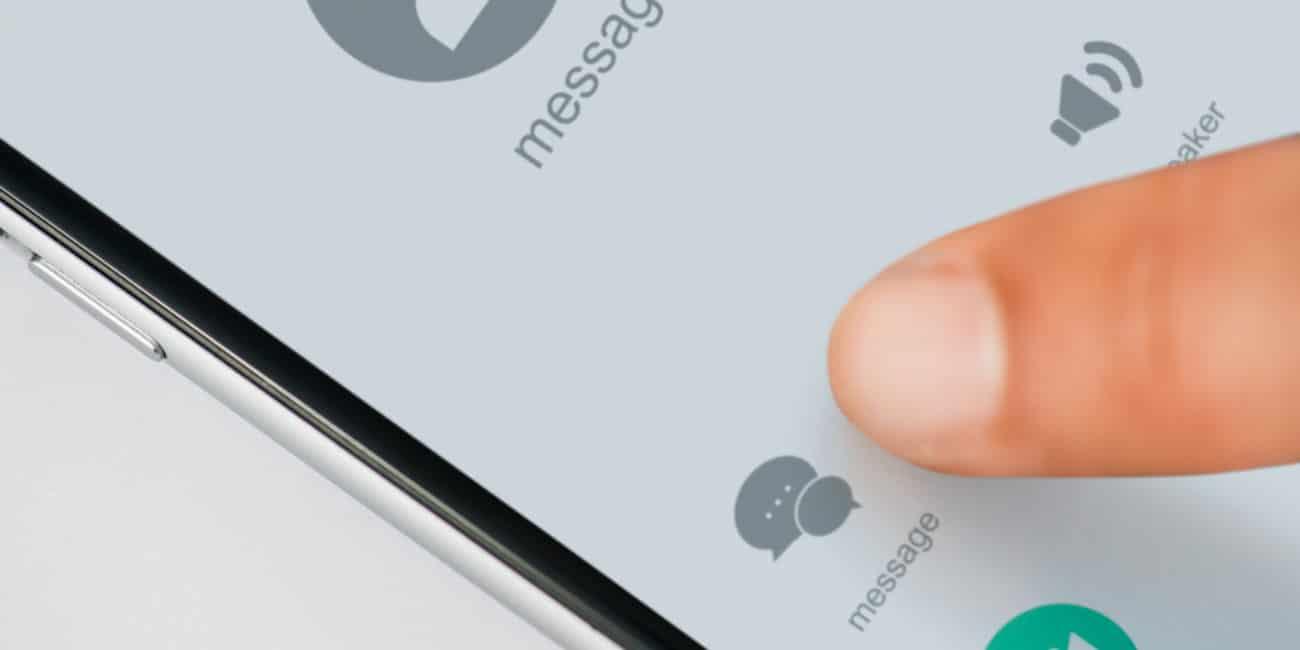 Como receber e enviar SMS online