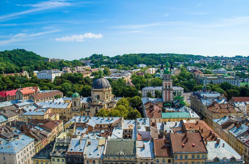 O que fazer em Lviv, na Ucrânia: melhores atrações e pontos turísticos