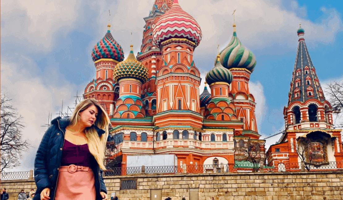 O que fazer em Moscou, na Rússia: pontos turísticos imperdíveis, melhores atrações, preços e mais