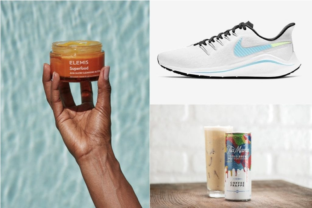 Browse our July pay day edit for some summer inspiration