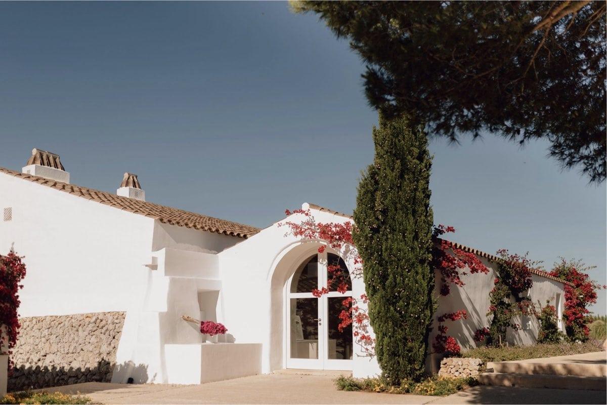 5 Balearic Island Hotels For A Summer Getaway In 2021
