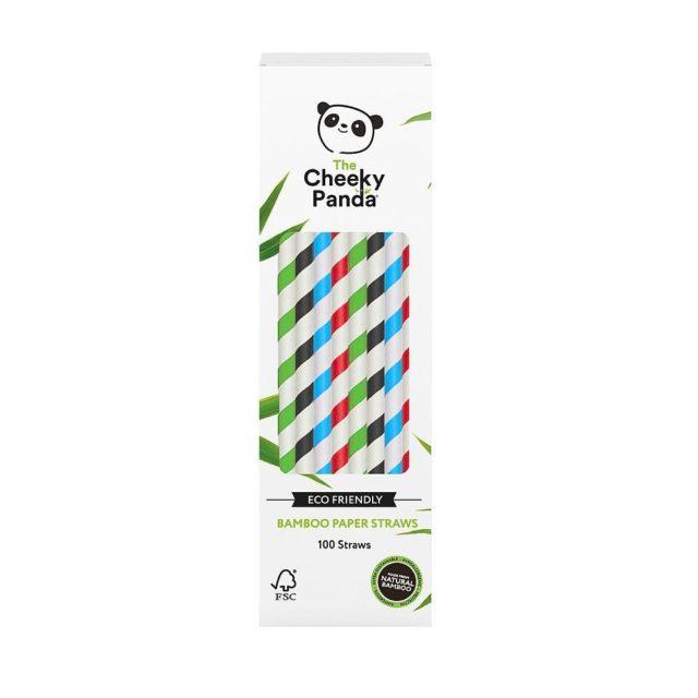 The-Cheeky-Panda-Bamboo-Straws