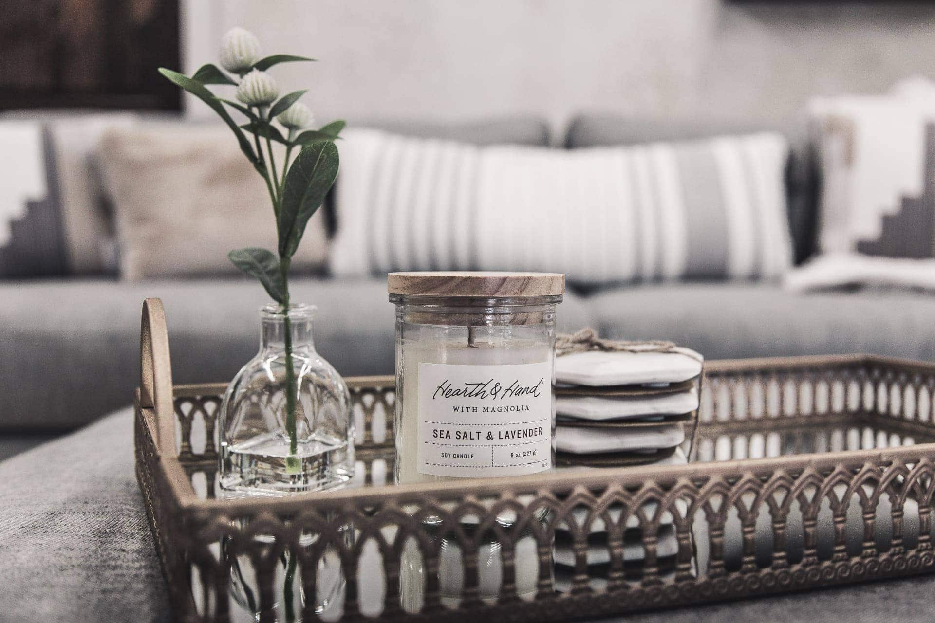 Esperanza Ranch Bridal Suite Amenities